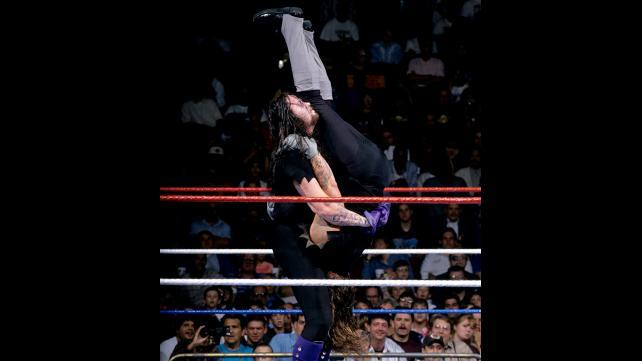 canada goose fake undertaker